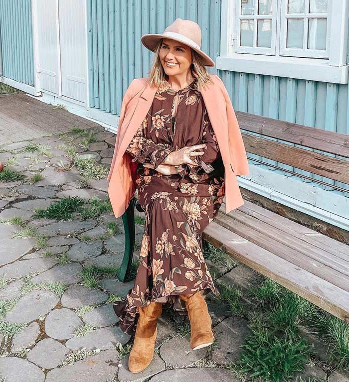 Полный капсульный гардероб на эту осень: лучшие тренды, которые подойдут обычным девушкам и женщинам