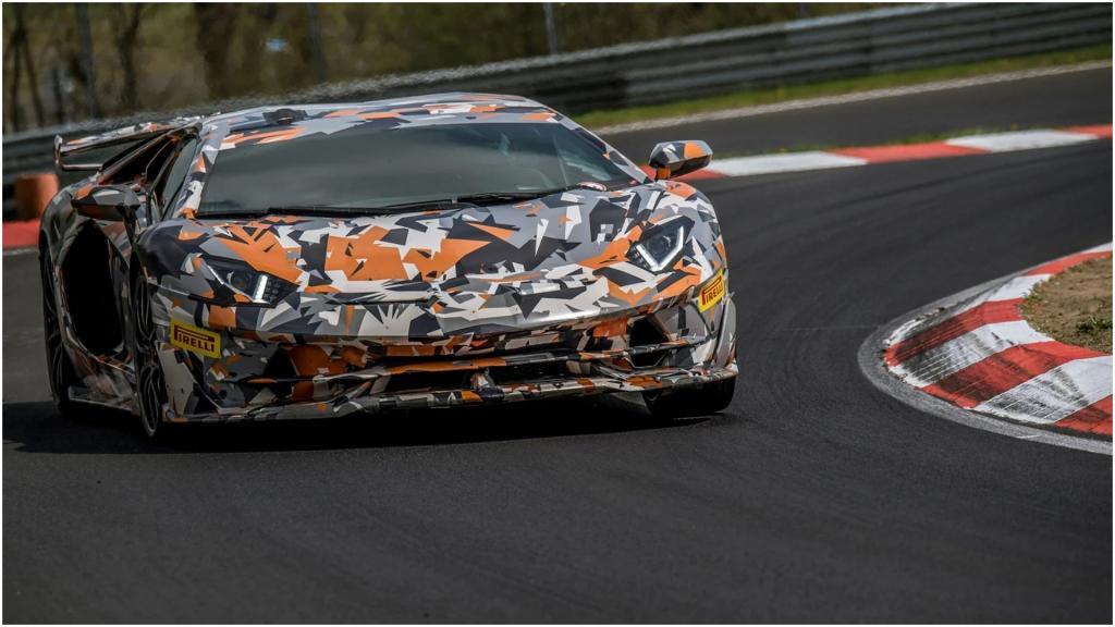 Каждому по Lamborghini: компания выпустит 63 версии велосипедов по 18 000 $