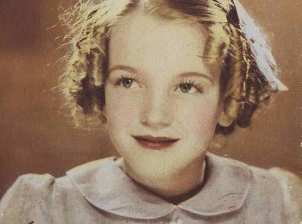 Она отожествляла себя с евреями: что привлекло в иудаизме Мэрилин Монро, воспитанную в консервативной христианской семье