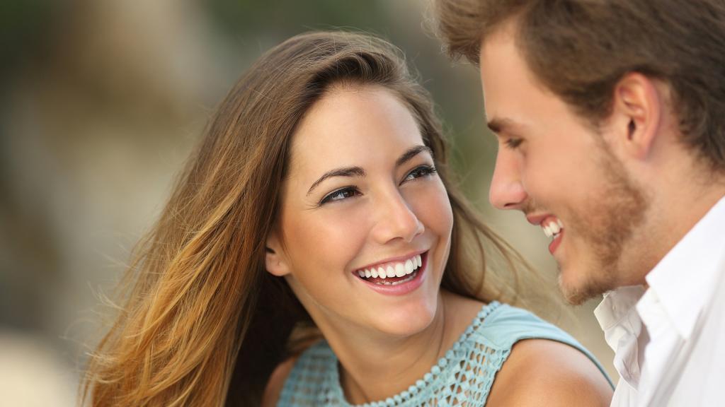 Интрижка или любовь: 5 признаков мужчины, который ищет серьезные отношения
