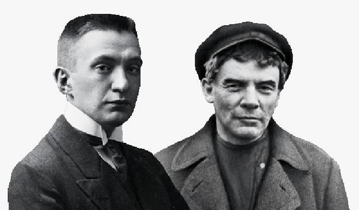 Причудливое сплетение судеб, или Как из-за ученика гимназии Владимира Ульянова рухнула карьера отца Керенского