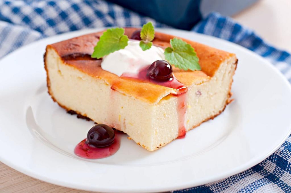 Еду считал важным делом. Бульон «Буржуа», котлеты «Де-воляй» и творожные пирожные: 3 любимых блюда Александра Блока