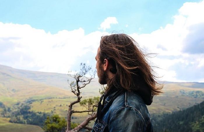 Американка Лора переехала в Австралию и удивилась мужчинам с длинными волосами. Что еще вызвало культурный шок