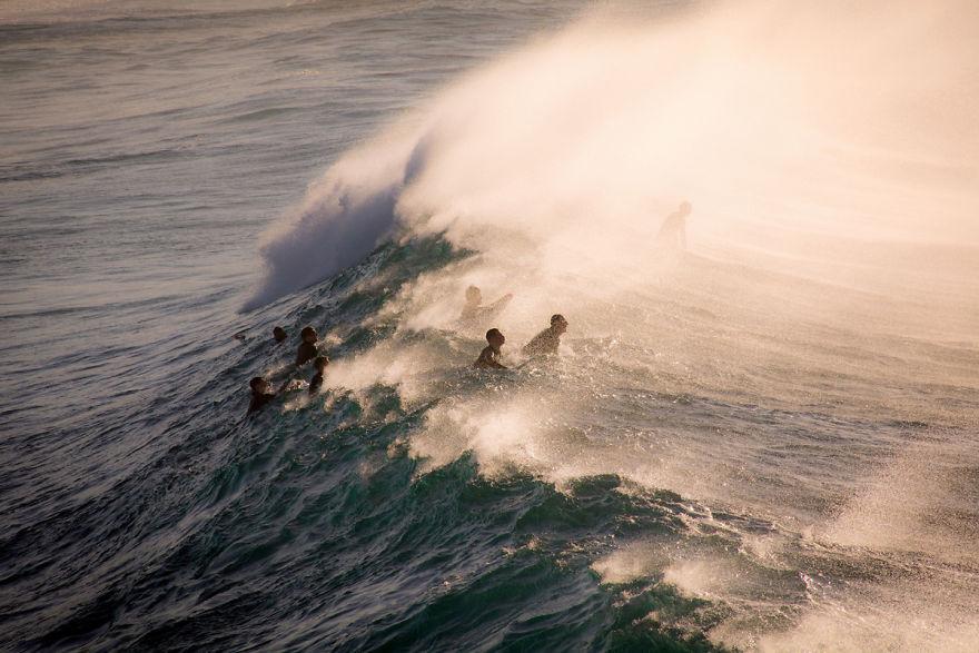 """9 фотографий про путешествия, которые выиграли конкурс """"Независимый фотограф - 2020"""""""
