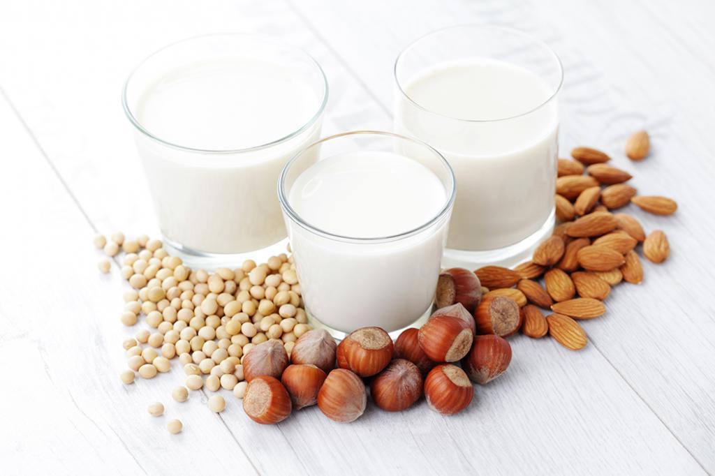 Ученые обеспокоены снижением потребления молока среди детей: они ожидают проблемы со здоровьем