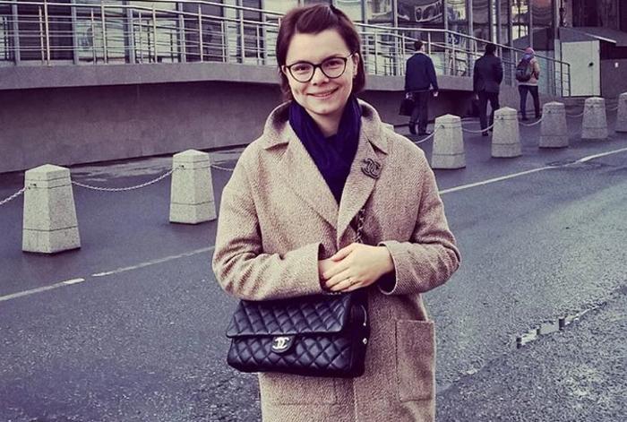 «Сами-то, поди, графья московские?» Татьяна Бурхунова дала достойный ответ новым выпадам хейтеров