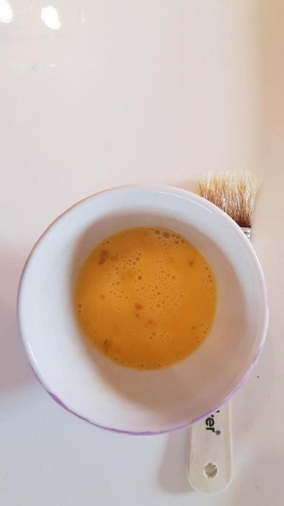 Легкая сырная закуска к столу для вас и вашей семьи: вспоминаю этот рецепт, когда хочу побаловать семью