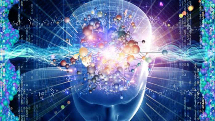 Человечество задумалось о виртуальном бессмертии