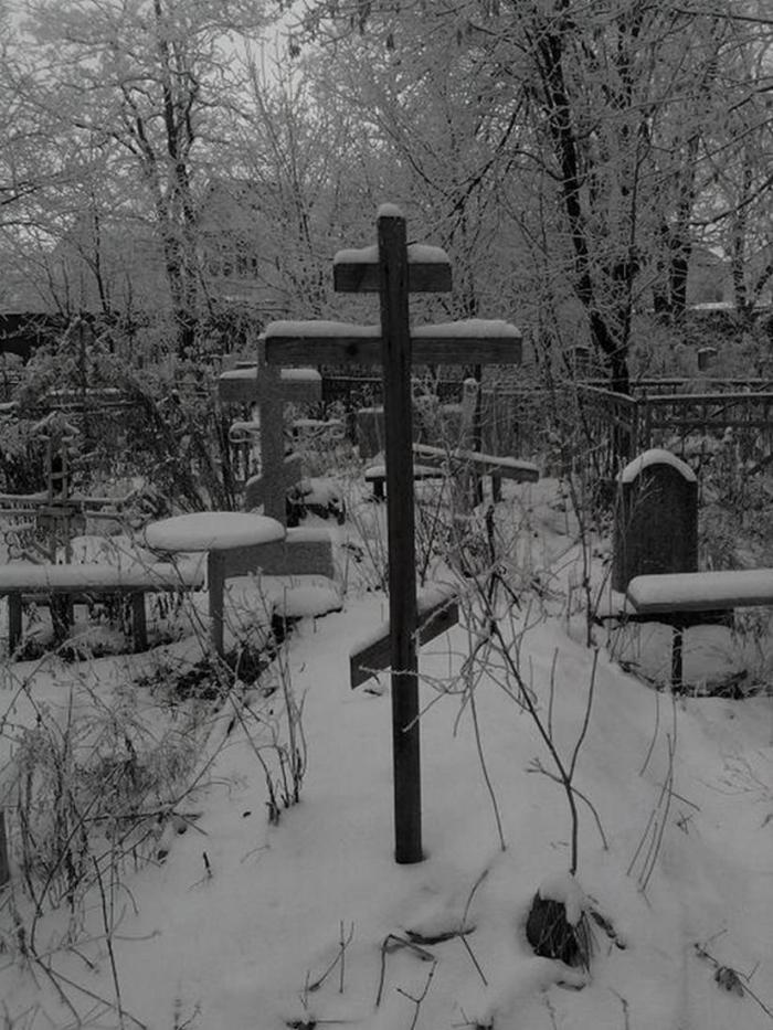 Наживаются на смерти давно и многие