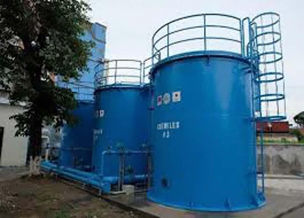 Беспокоясь о времени, когда питьевая вода станет дефицитом, Япония разрабатывает уникальные системы очистки грунтовых вод, стоков и опреснения