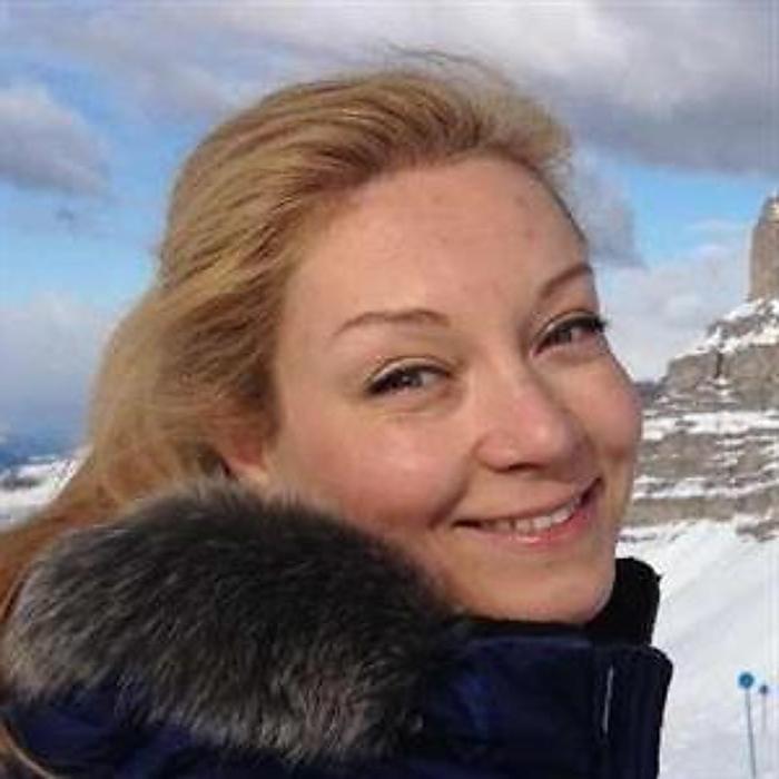 27 сентября — день памяти Егора Клинаева. Как сейчас живут его бывшая девушка Леля Баранова и мама Наталия Клинаева