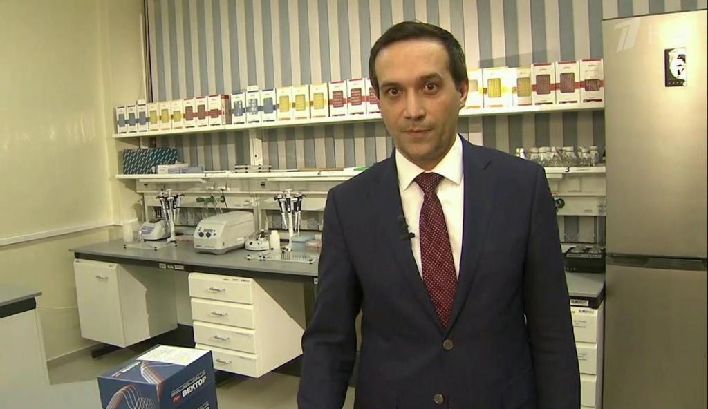 Тяжелая форма болезни: директор центра вирусологии назвал условия, при которых может выработаться пожизненный иммунитет к коронавирусу