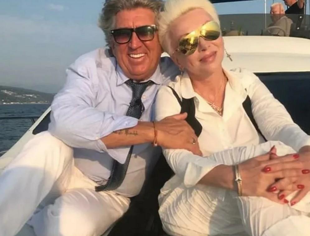 """Перед отъездом в Турцию вдовец Легкоступовой хотел """"забрать мои вещи, мои деньги"""": в рюкзаке 30 тысяч евро и 10 тысяч долларов"""