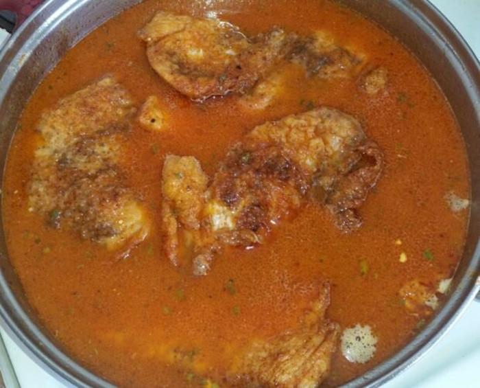 Готовлю охотничьи стейки с грибами и подаю в чесночном соусе: рецепт вкусного блюда