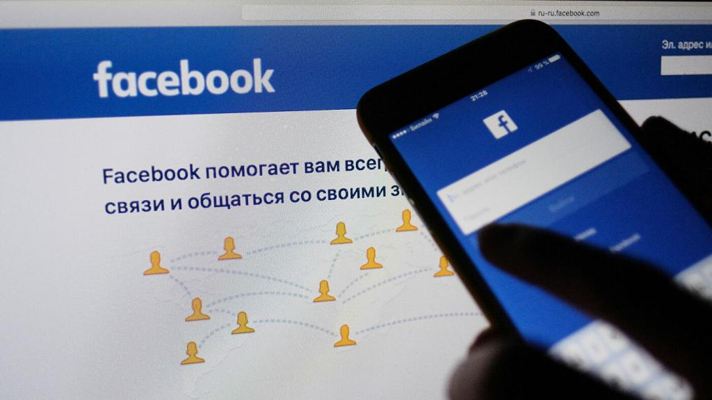 С 1 октября 2020 года россияне смогут объединить все свои соцсети с аккаунтом на госуслугах