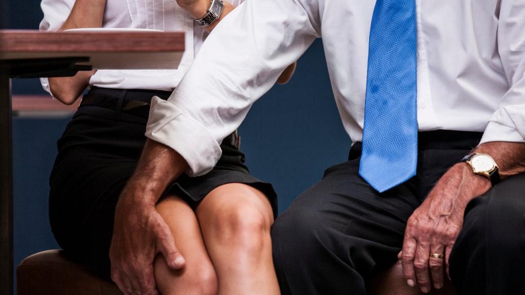 Обиженная женщина по-своему наказала мужа за измену, но не все одобрили ее метод
