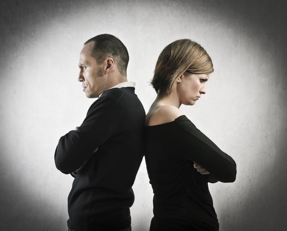 Сила прощения: почему обиды разрушают нас и как их правильно отпускать