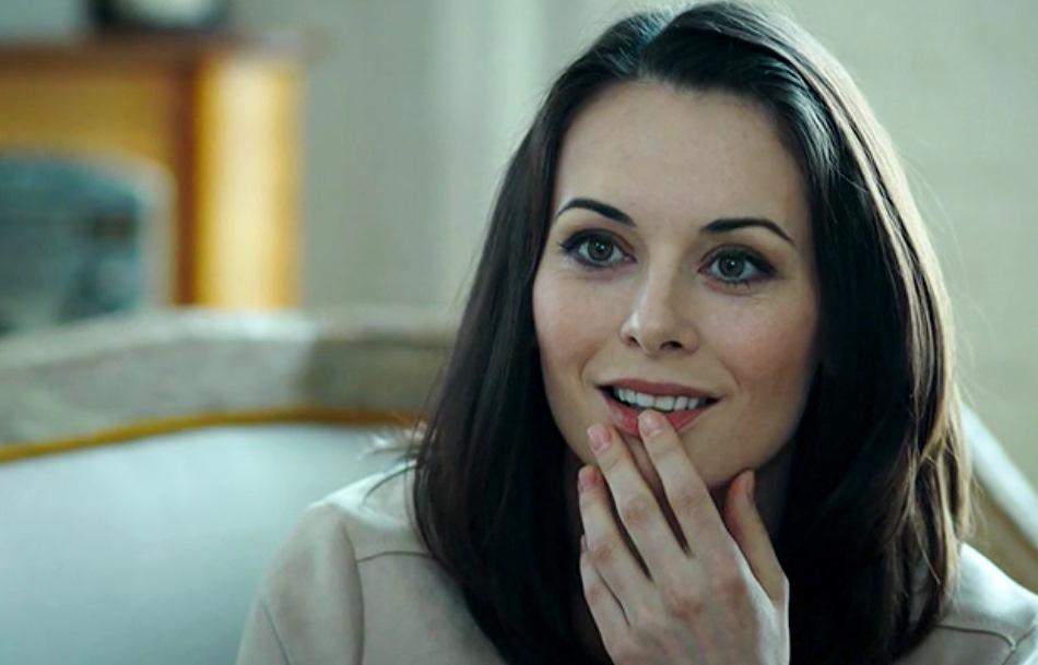 Как выглядит бывший муж красавицы Екатерины Олькиной, от которого она родила сына: фото
