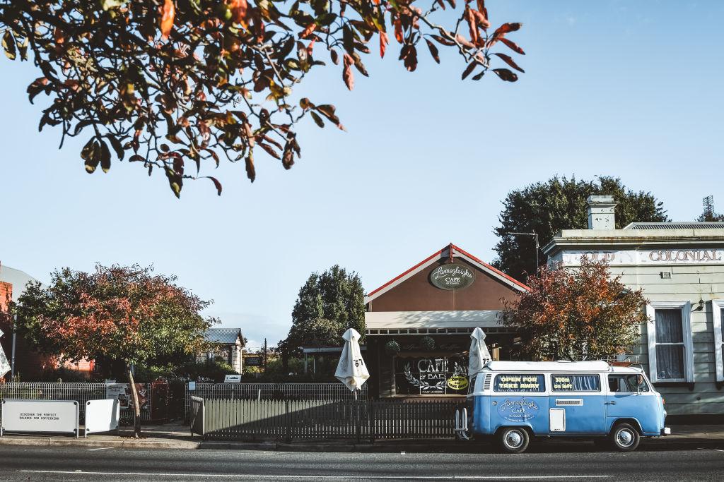 «Я переехала в течение 24 часов!»: учительница из Новой Зеландии давно хотела жить в деревне, и пандемия помогла ей осуществить мечту