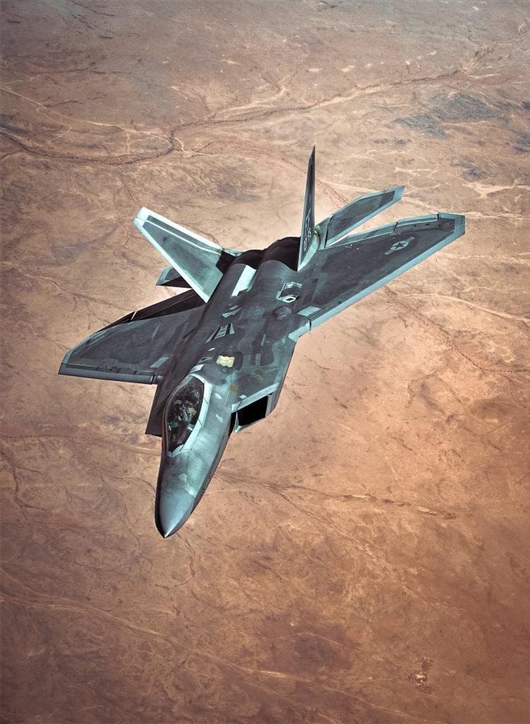 Автомобиль для настоящих мужчин: кроссовер Proton X50, роскошный дизайн которого вдохновлен реактивным самолетом (фото)