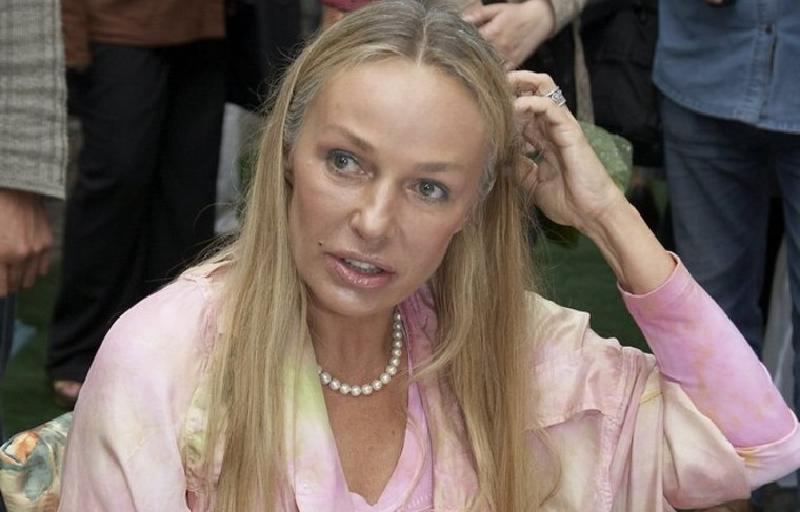 Наталья Андрейченко рассказала, чем грозит нынешнее полнолуние