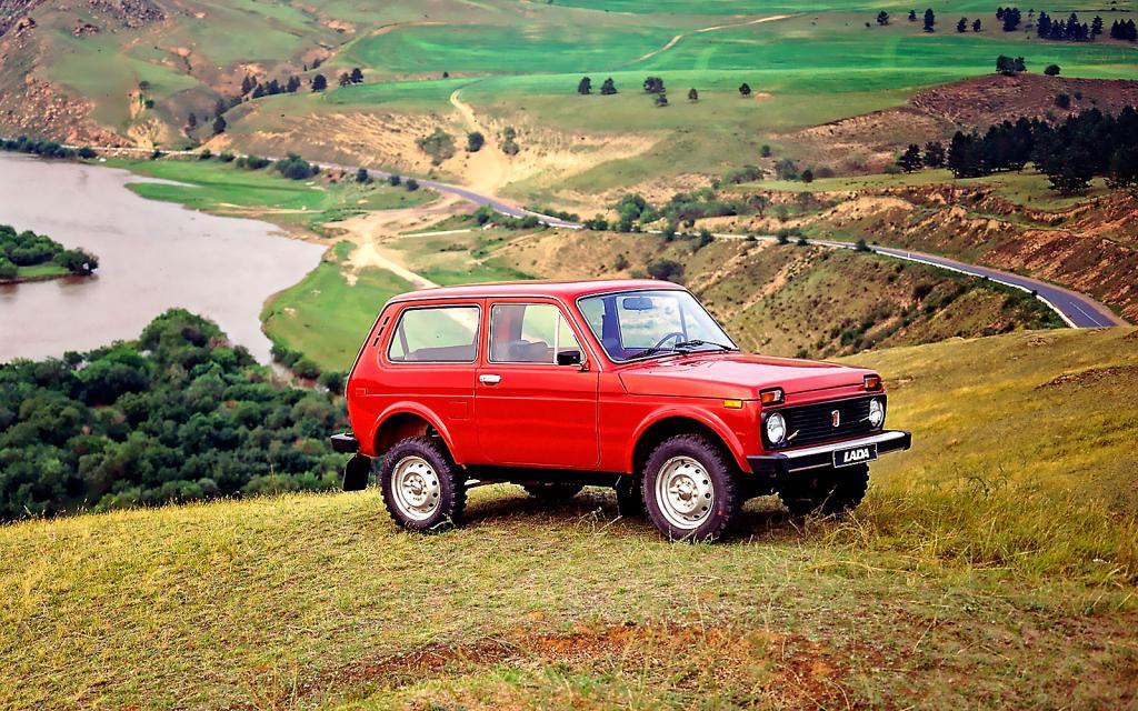 13 тысяч рублей в месяц: назван самый экономичный автомобиль в России