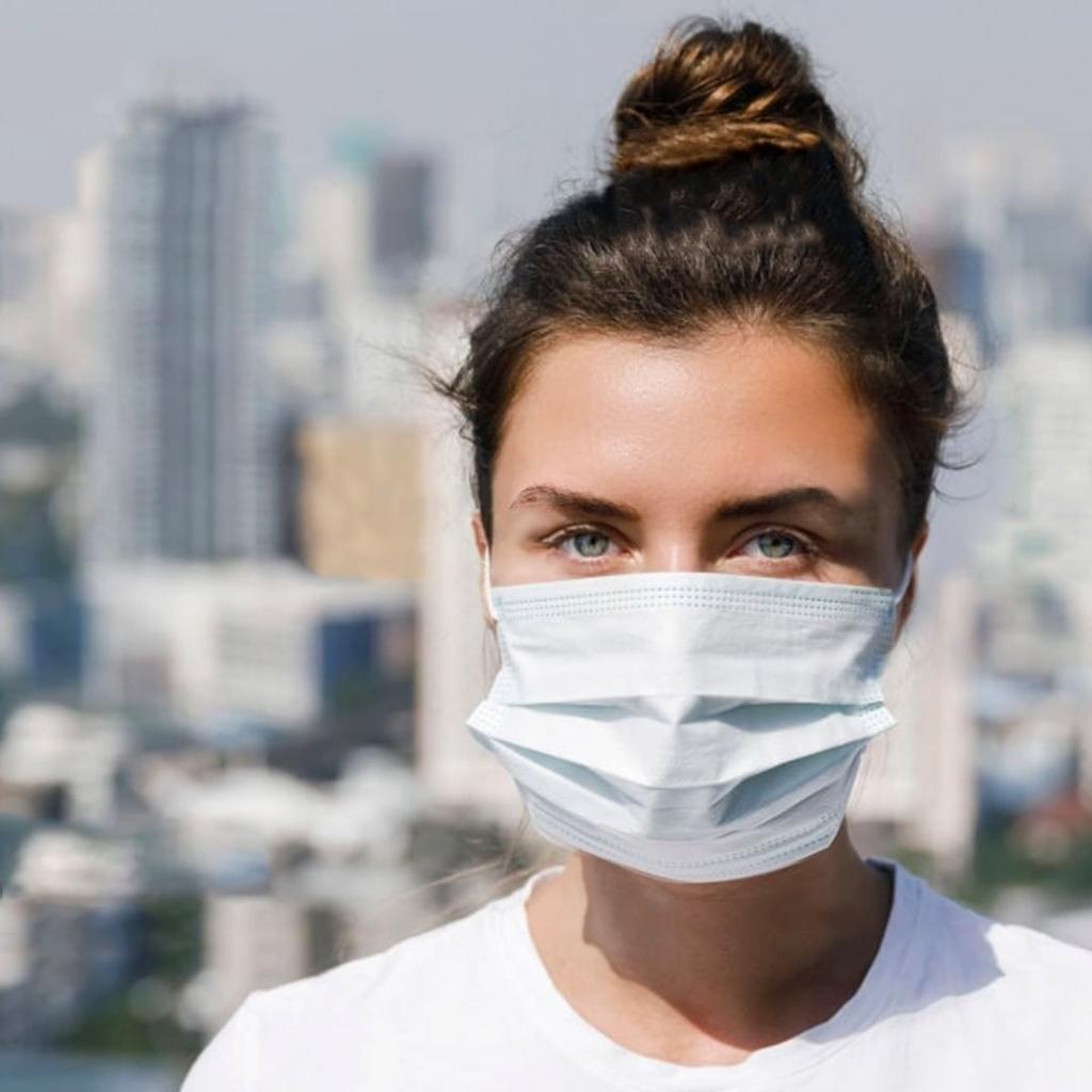 Витамин В5 защищает от простуды и гриппа, но в организме почти всегда в дефиците: доступные продукты, которыми легко восполняется его дневная норма (10 мг)