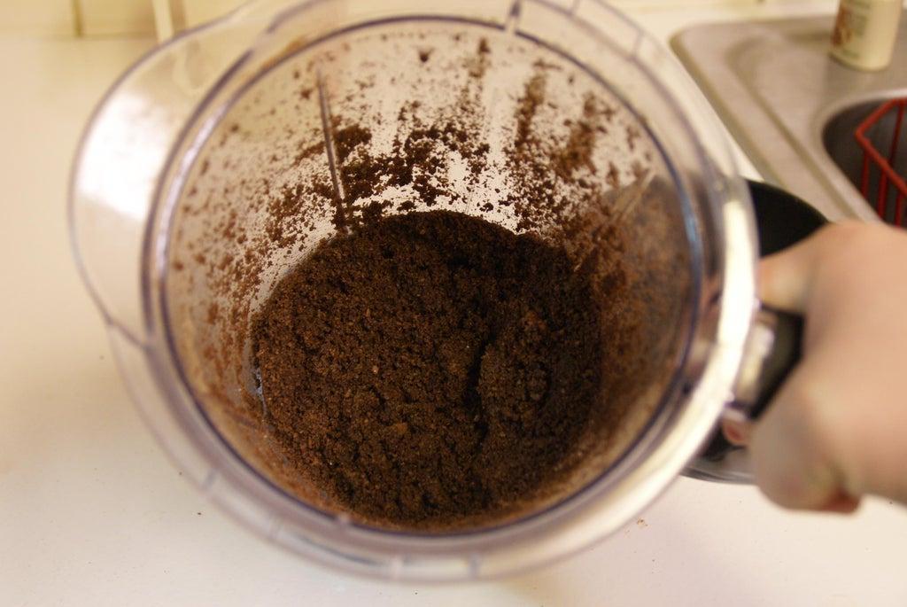 """Чизкейк """"Три шоколада"""": изысканное лакомство с насыщенным вкусом"""