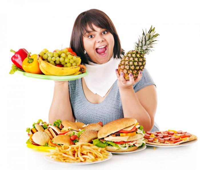 dieta-5-na-uzhin
