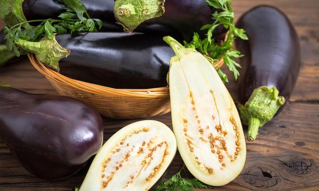 Фасоль, свекла и капуста: диетолог рассказала о скрытом вреде от овощей