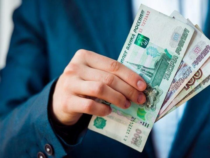 """Как уменьшить сумму разового платежа по кредиту, даже если банк против (для этого нужно знать одну """"лазейку"""" в законе)"""