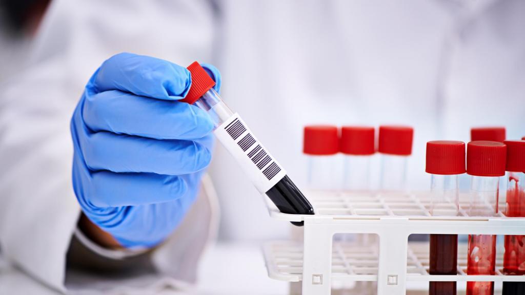 Возможно, это причина распространения COVID-19: ученые обнаружили, что SARS-CoV-2 вызывает эффект обезболивания при попадании в организм человека