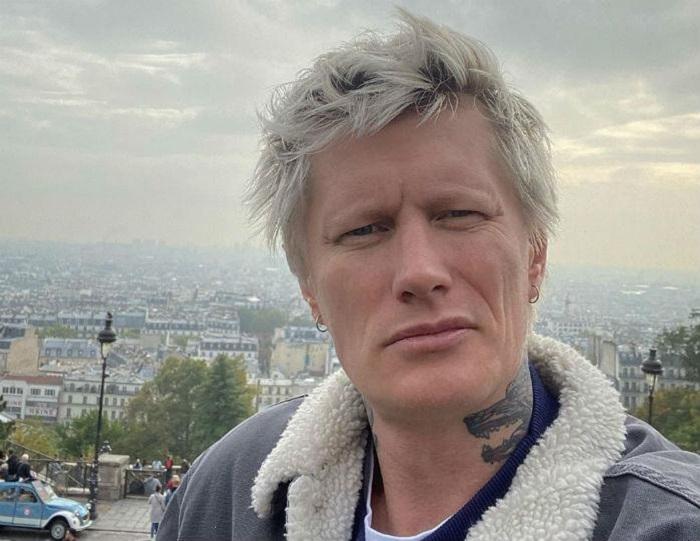 """""""Я вернул семью"""": участник группы Little Big Антон Лиссов рассказал о своих эмоциях относительно отцовства"""