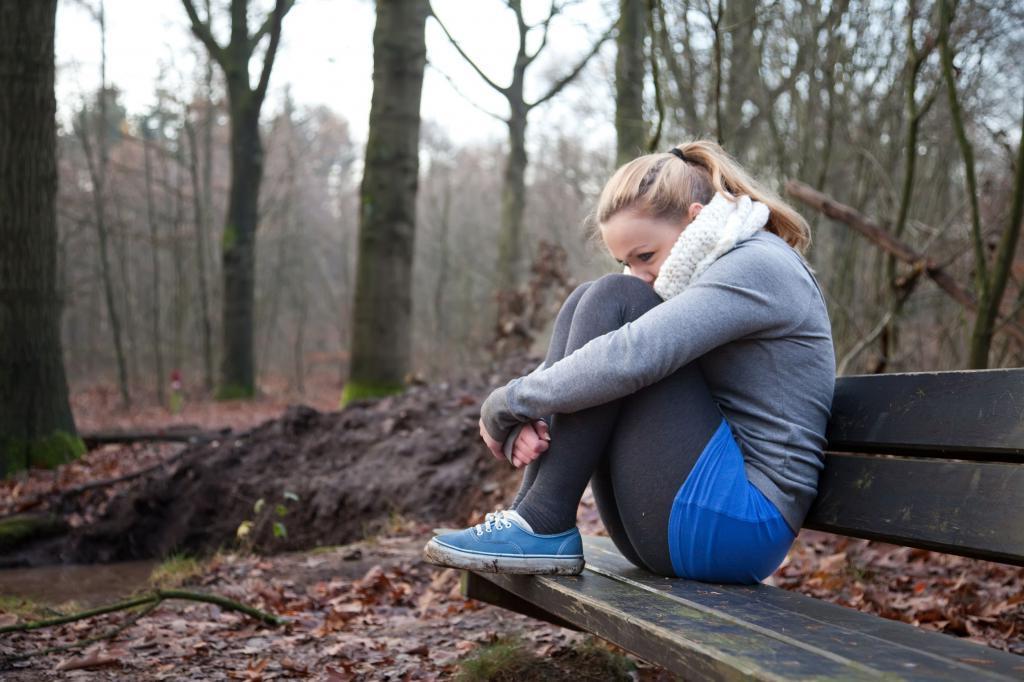 Врач-терапевт объяснила россиянам, какие болезни могут скрываться за апатией