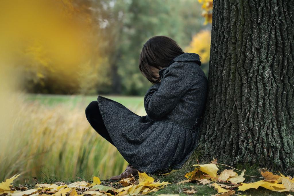 Вышла замуж за Андрея, игнорируя влюбленность его старшего брата: как спустя пару лет их мать разрушила мою жизнь