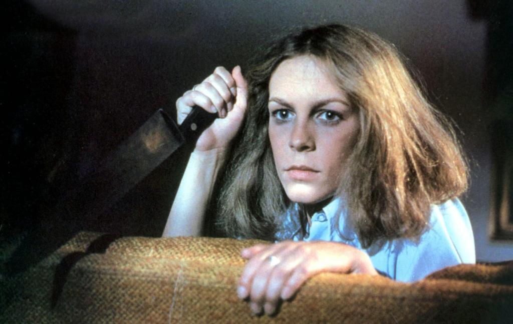 Что посмотреть на Хэллоуин: 12 классических фильмов ужасов для каждого знака зодиака