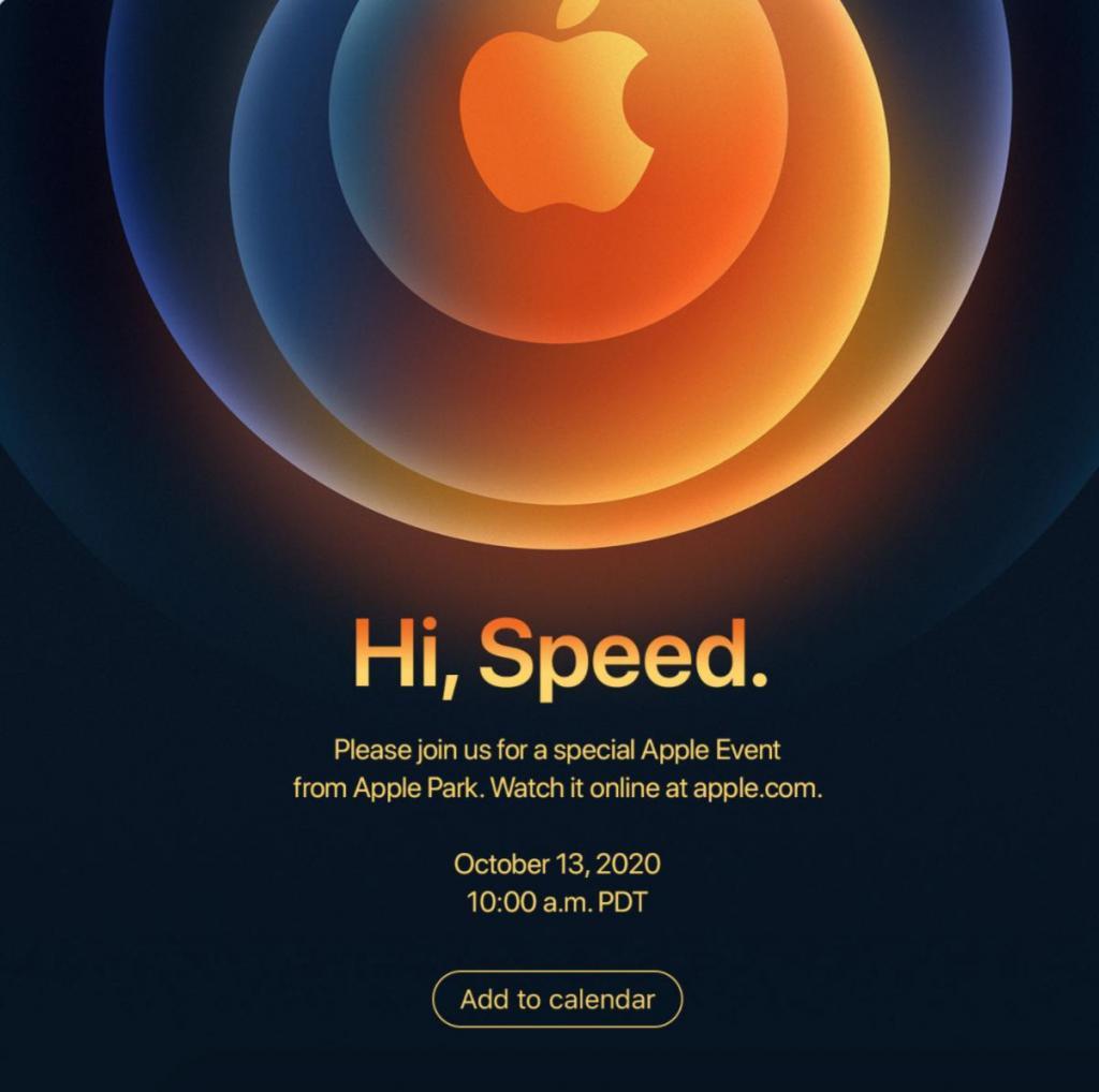 iPhone 12, Apple Watch 6 и другие новшества, которые выйдут уже в октябре 2020-го