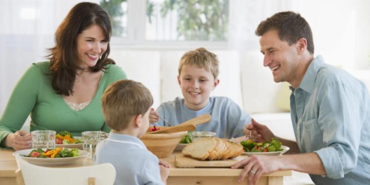 «Я ем варенье прямо из банки!»: десять вариантов вернуться в прошлое и на миг почувствовать себя ребенком