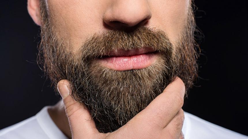 В период пандемии Минюст Московской области рекомендовал адвокатам сбрить бороды и усы