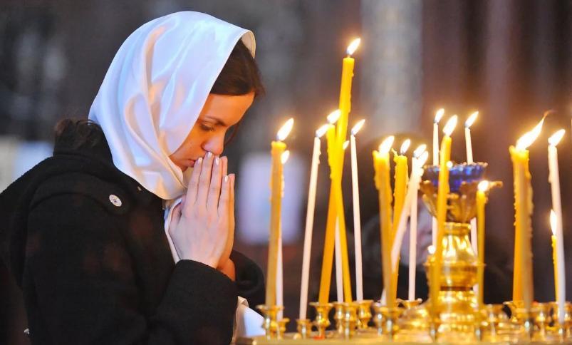 Почему на Покров (14 октября) не стоит ходить на кладбище: нельзя тревожить кладбищенского духа