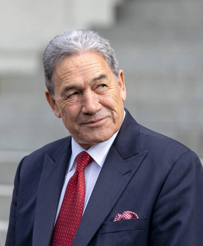 Политика «охоты за головами»: почему треть жителей страны хотят переименовать Новую Зеландию в Аотеароа
