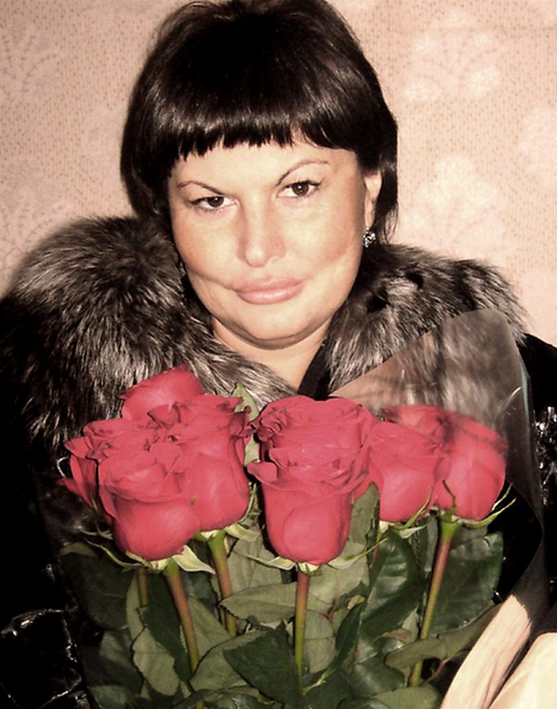 Бывшая возлюбленная Алибасова не верит в искренность чувств Федосеевой-Шукшиной