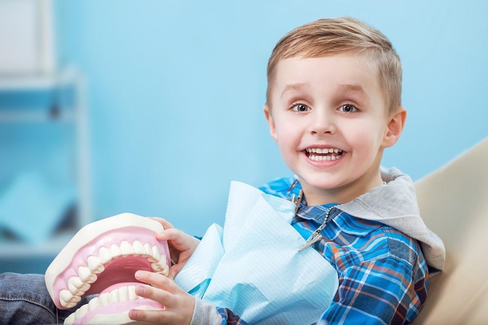 Современная эволюция: у людей все реже прорезываются зубы мудрости