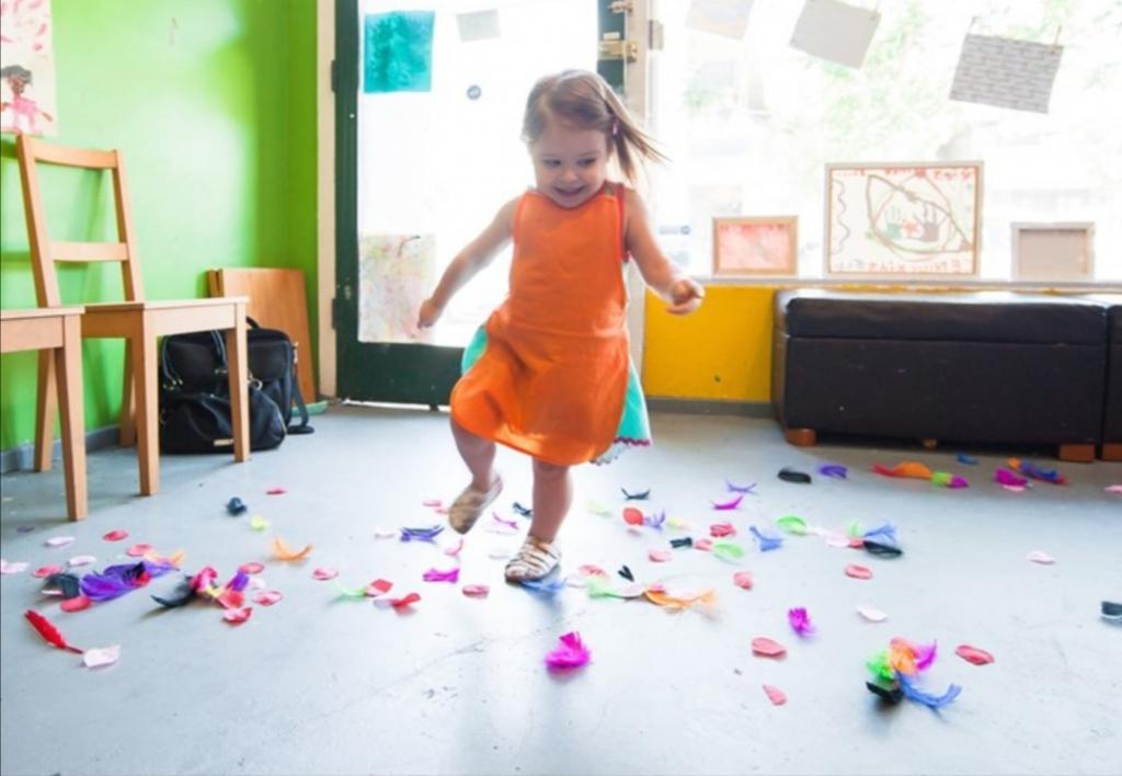 Мамы думают, что детские поделки очень важны: почему не обязательно их хранить