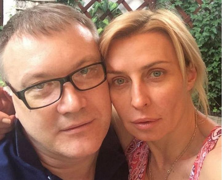 «От Тани никогда не пахло спиртным»: Наталия Гулькина прокомментировала слухи об алкоголизме Овсиенко
