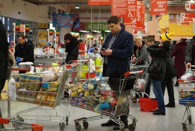 Особенность русских: Леонид Рошаль назвал главную ошибку людей во время COVID-19