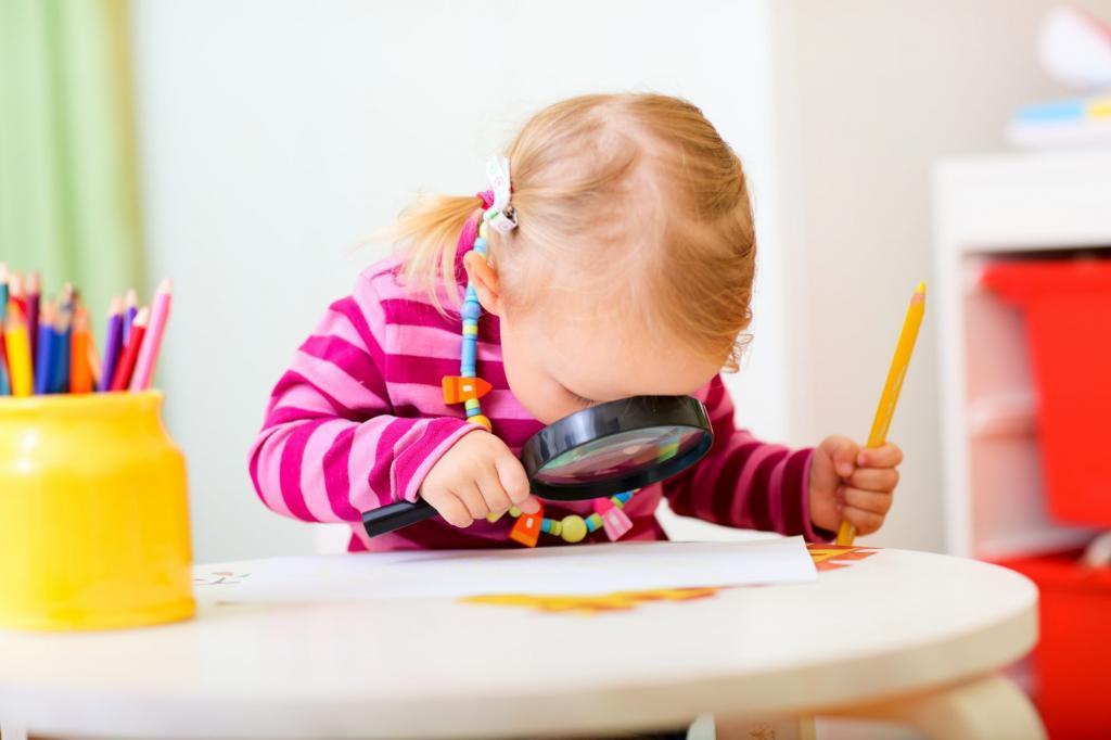 Пусть кружатся - они учатся: опытный педагог рассказала, почему дети повторяют одни и те же действия каждый день