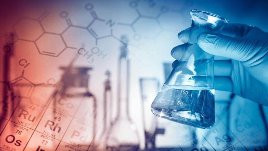 Биомедицина уже 40 лет использует технологии, которые оспариваются в ГМО-продуктах