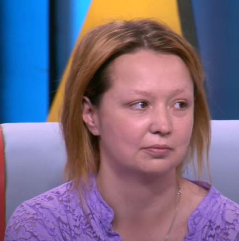 Сергей Соседов считает, что имущество Людмилы Гурченко, включая дачу и наряды артистки, должно перейти государству