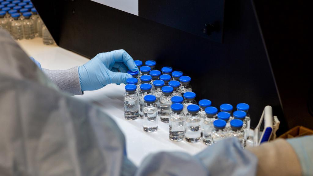 """Результаты исследования """"Ремдесивира"""" наконец опубликованы: эффективность против ковида доказана, но это не волшебная таблетка"""